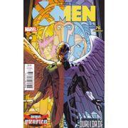 X-Men---3ª-Serie---08