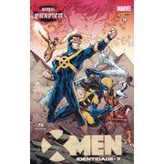 X-Men---3ª-Serie---09