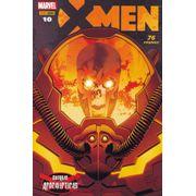 X-Men---3ª-Serie---10