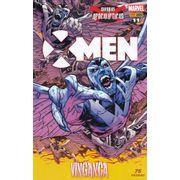 X-Men---3ª-Serie---11