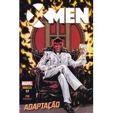 X-Men---3ª-Serie---12