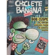 Chiclete-Com-Banana-04
