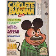 Chiclete-Com-Banana-17