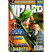 Wizard-113