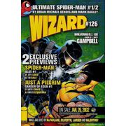 Wizard-126