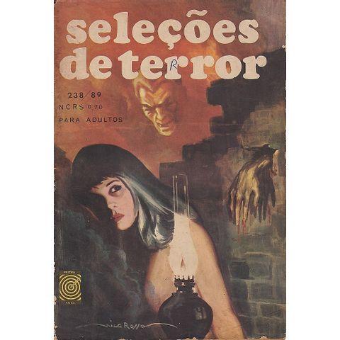 Selecoes-De-Terror-089