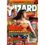 Wizard-146