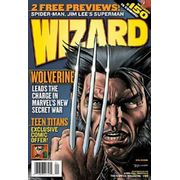 Wizard-149