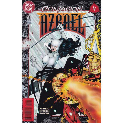 Azrael---Agent-of-the-Bat---015