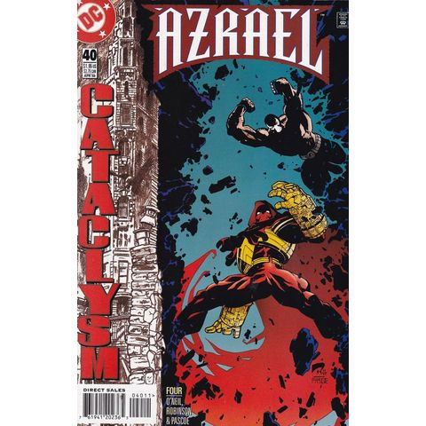 Azrael---Agent-of-the-Bat---040