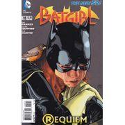 Batgirl---Volume-4---18