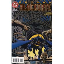 Batman---Blackgate---1