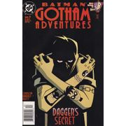 Batman---Gotham-Adventures---07