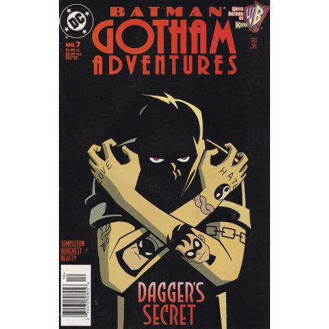 Batman---Gotham-Adventures---07