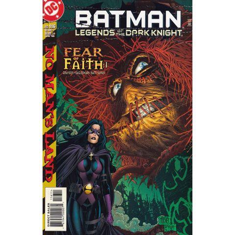 Batman---Legends-of-the-Dark-Knight---116