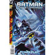 Batman---Legends-of-the-Dark-Knight---121