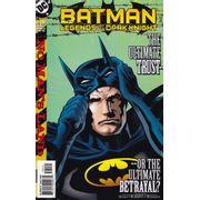 Batman---Legends-of-the-Dark-Knight---125