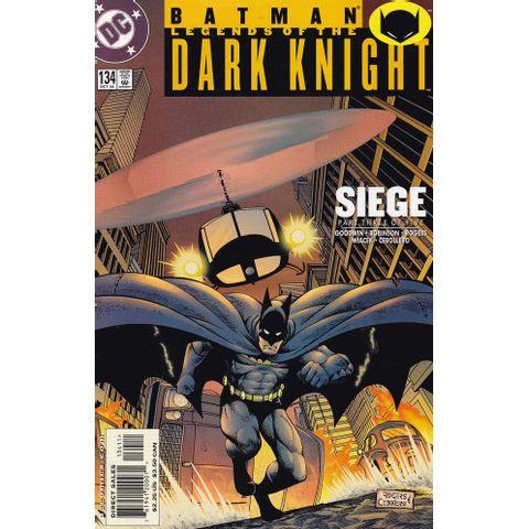 Batman---Legends-of-the-Dark-Knight---134
