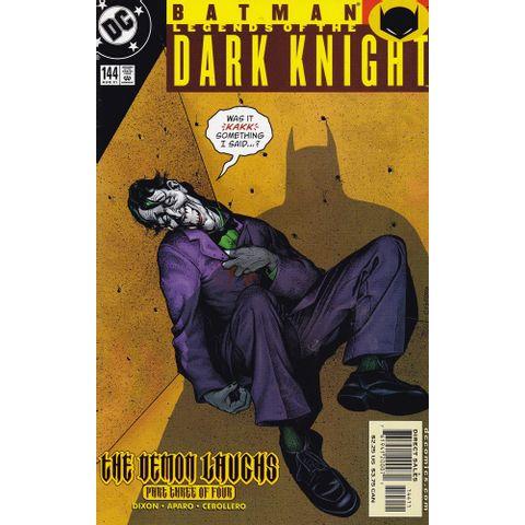 Batman---Legends-of-the-Dark-Knight---144
