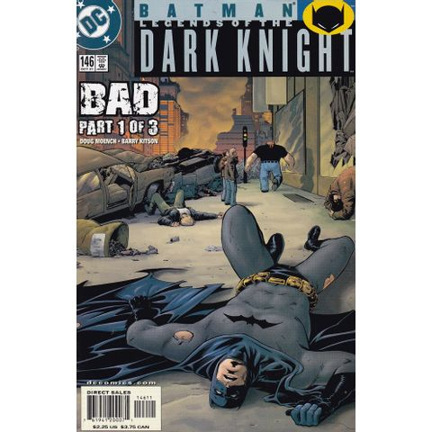 Batman---Legends-of-the-Dark-Knight---146