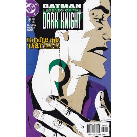 Batman---Legends-of-the-Dark-Knight---186