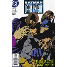 Batman---Legends-of-the-Dark-Knight---189