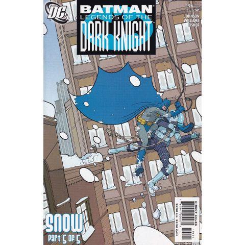 Batman---Legends-of-the-Dark-Knight---196