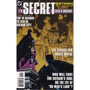 Batman---No-Man-s-Land---Secret-Files---1