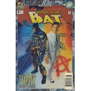 Batman---Shadow-of-the-Bat---Annual---2
