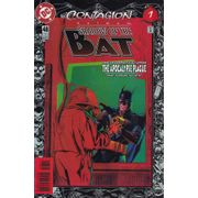 Batman---Shadow-of-the-Bat---48