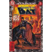 Batman---Shadow-of-the-Bat---49
