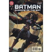 Batman---Shadow-of-the-Bat---53
