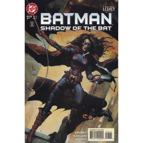 Batman---Shadow-of-the-Bat---53