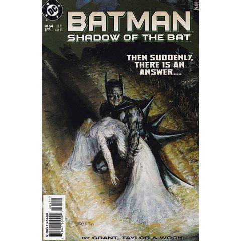 Batman---Shadow-of-the-Bat---64