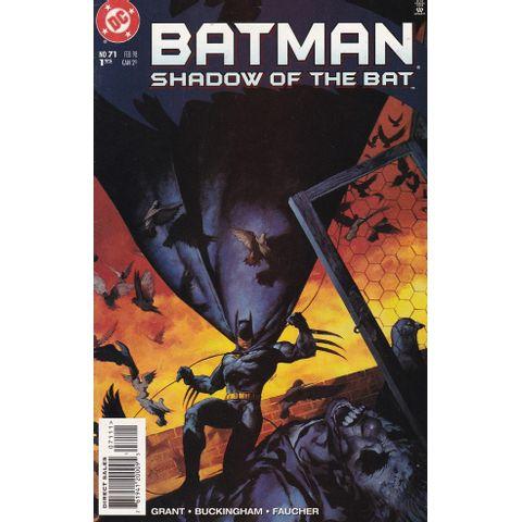 Batman---Shadow-of-the-Bat---71