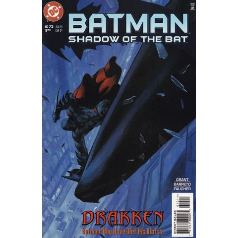Batman---Shadow-of-the-Bat---72