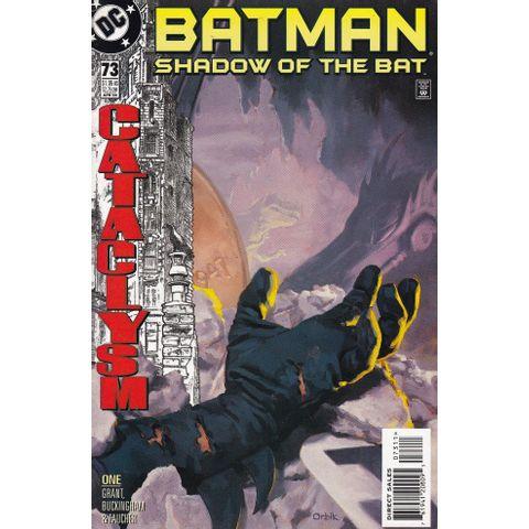 Batman---Shadow-of-the-Bat---73