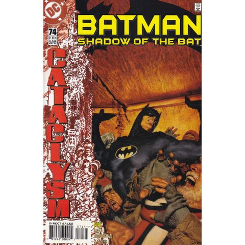 Batman---Shadow-of-the-Bat---74