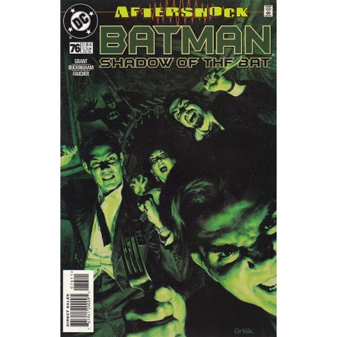 Batman---Shadow-of-the-Bat---76