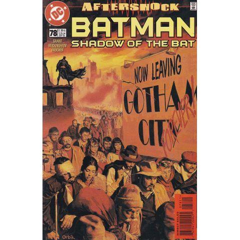 Batman---Shadow-of-the-Bat---78