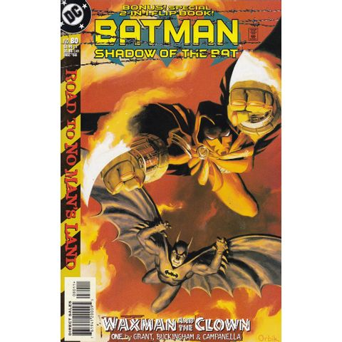 Batman---Shadow-of-the-Bat---80