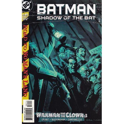 Batman---Shadow-of-the-Bat---82