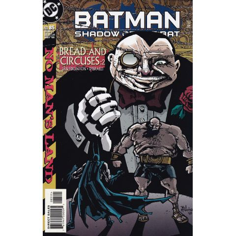 Batman---Shadow-of-the-Bat---85