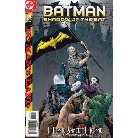 Batman---Shadow-of-the-Bat---86