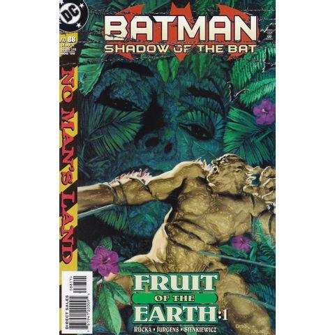 Batman---Shadow-of-the-Bat---88