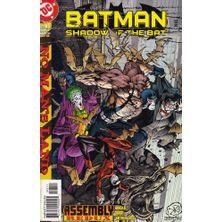 Batman---Shadow-of-the-Bat---93