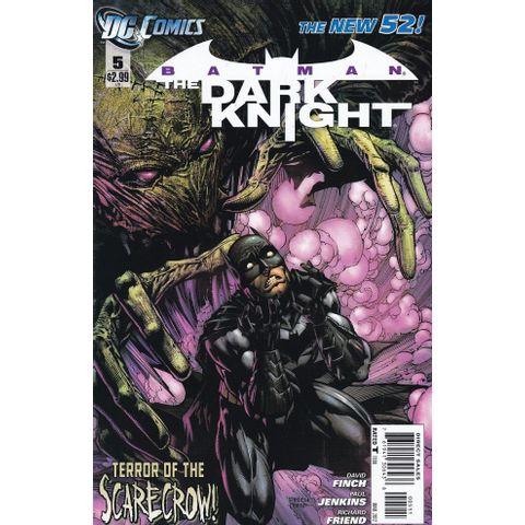 Batman---The-Dark-Knight---05