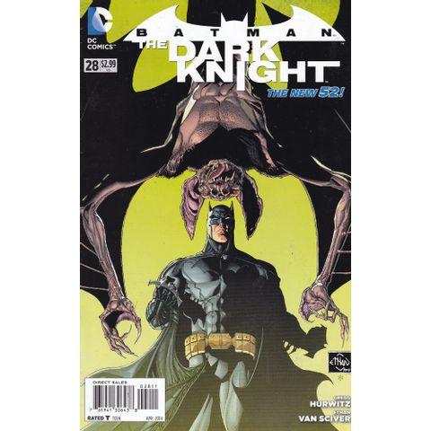 Batman---The-Dark-Knight---28