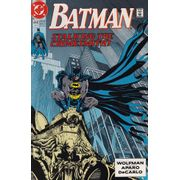Batman---Volume-1---444