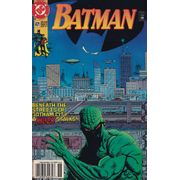 Batman---Volume-1---471